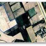 Vendo Excelente Terreno en Ica - 35,700 m² - $1'249,500 - Muy Bien Ubicado