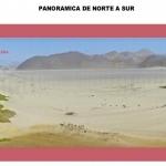 Vendo Terreno en Huarmey de 160 Hectareas