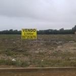 VENDO TERRENO EN ASIA PLAYA CERCA AL BOULEVARD 2,500 M2
