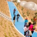 Vendo Terrenos de 500 m2 en la Nueva Ciudad de Lima