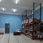 EN VENTA GRAN LOCAL INDUSTRIAL EN ZAMACOLA