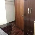 Alquilo cómodas habitaciones en San Borja