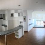 Departamento Dúplex 123.70 m2 + cochera en San Miguel