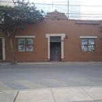 Remate casa en la mejor zona de Miraflores