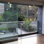 BAJÓ DE PRECIO!! EXCELENTE DEPARTAMENTO 3 DORMS EN SAN BORJA
