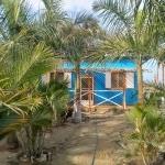 Remato casa de playa en Colan