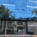 ALQUILER EXCELENTE OFICINA IMPLEMENTADA EN BLUBUILDING - CERCA A EMBAJADA USA