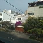 LINDO DEPARTAMENTO EN SAN ISIDRO 2/2