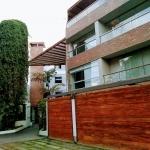 ALQUILER EXCELENTE DPTO EN CHACARILLA, SURCO
