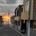 Se vende casa en Ilo - Moquegua