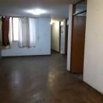 VENTA DEPARTAMENTO 3ER PISO SANTIAGO DE SURCO ALT LA BOLICHERA 93 60 33 54 siete