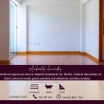 Departamento-2°Piso-3 habitaciones-Calle Benjamín Castañeda Urb. Mochica-Trujillo