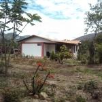 Se vende casa de campo