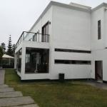 Amplia y hermosa casa en venta, urb. Brisas de Villa. Chorrillos