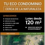 PRE-VENTA DE LOTES EN HUARAL - LIMA