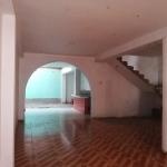 Casa en venta en zona de alto crecimiento habitacional en Puente Piedra